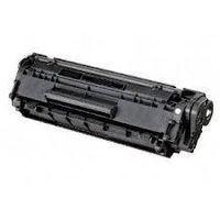Toner compatible noir 2000 pages Canon FX10 11026