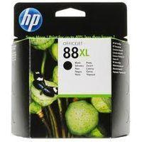 HP C9396AE 88XL : cartouche d'encre noire grande capacité 2350 pages