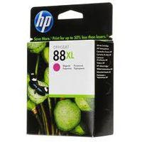 HP C9392AE N°88XL : cartouche encre magenta grande capacité 1200 pages