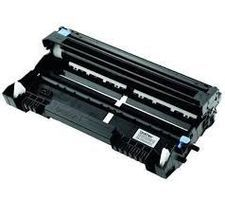 Tambour compatible 25000 pages Brother DR3200