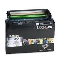 Lexmark 12A8302 : kit photoconducteur origiinal 30000 pages