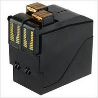 NEOPOST IJ 35/40/45/50/60 : cartouche compatible encre bleue 84ml Neopost 72200261W - 16900035