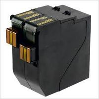 NEOPOST IS350 EVO350 : cartouche compatible encre bleue 84ml mention postale HQ/SQ