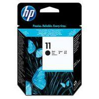HP C4810A : tête impression noire 16000 pages