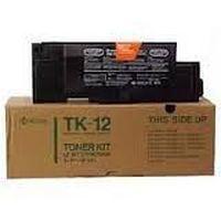 KYOCERA TK-12 : toner noir 10000 pages