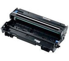 Tambour compatible 20000 pages Brother DR3000