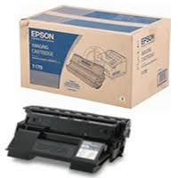 EPSON S051170 : toner noir 20000 pages
