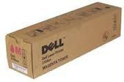 DELL 59310062 CT200483: toner magenta Dell 4000 pages