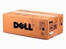 DELL 593-10170 XG721 PF030: toner noir 8000 pages