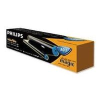 Philips PFA301 : ruban thermique noir original 300 pages PFA-301