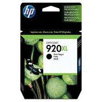 HP CD975AE : cartouche encre noire grande capacité 1200 pagesHP N°920XL