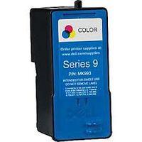 DELL MK993 : cartouche encre couleur grande capacité - 592-10212