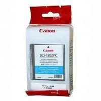 CANON BCI-1302C 7718A001AA : cartouche encre cyan 130ml