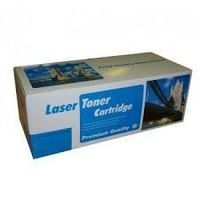 Toner noir 3000 pages compatible Brother TN8000