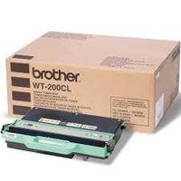BROTHER WT 200CL : Bac de récupération de toner usagé