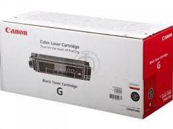 CANON 1515A003AA : toner noir Canon 17000 pages