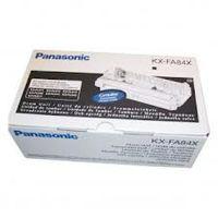PANASONIC KX-FA84X : tambour Panasonic 10000