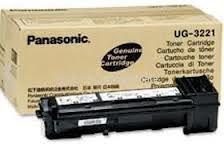 Panasonic UG 3221 : toner noir 5000 pages