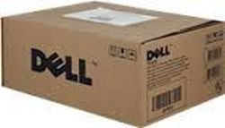 DELL 593-11043 YTVTC : toner noir 10000 pages