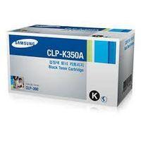 SAMSUNG CLP-K350A : toner noir 4000 pages