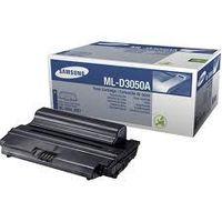 SAMSUNG ML-D3050A : toner noir original 4000 pages