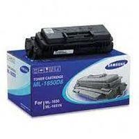 SAMSUNG ML-1650D8 : toner noir 8000 pages