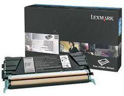 LEXMARK X264H31G : Toner noir 9000 pages