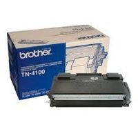 BROTHER TN-4100 : toner noir 7500 pages