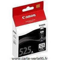 CANON PGI-525PGBK 4529B001AA : cartouche encre noire