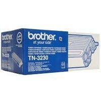 BROTHER TN-3230 : toner noir 3000 pages