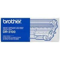 Brother DR 3100 : tambour 25000 pages