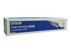 EPSON S050149 : toner noir 10000 pages