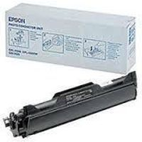 EPSON S051029 : photoconducteur 20000 pages