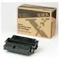 XEROX 113R0095 : toner noir 15000 pages