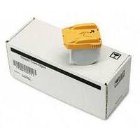 Xerox 108R00053 : boite de 15.000 agrafes pour imprimantes Xerox