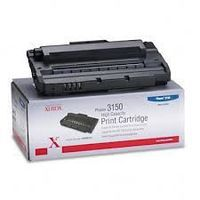 Xerox 109R00747 : toner grande capacité 5000 pages