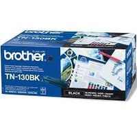 BROTHER TN-130BK : toner noir 2500 pages