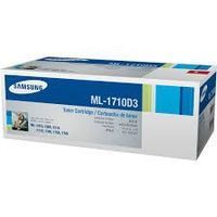 Toner noir 3000 pages origine Samsung ML-1710D3 ML1710D3
