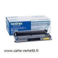 Brother DR 2005 : tambour 12000 pages
