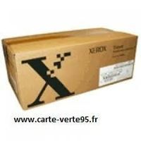 XEROX 113R456 : tambour 20000 pages origine Xerox 113R456 113R456