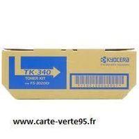KYOCERA TK-340 : toner noir 12000 pages