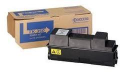 Kyocera TK-350 1T02LX0NL0 : toner noir original 15000 pages TK350