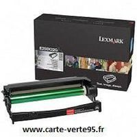 Lexmark E250X22G : photoconducteur original 30000 pages