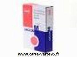 OCE IJC236 29952267 : cartouche encre magenta 130ml