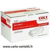OKI 44574302 : kit tambour 23000 pages