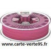 XYZprinting : filament 3D ABS 1,75 mm PURPURINE bobine de 600 grammes