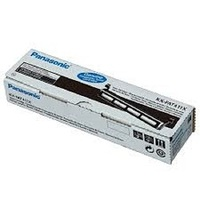 PANASONIC KX-FAT411X : toner noir 2000 pages