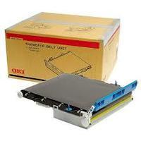 OKI 44289103 : unité de fusion 60000 pages pour OKI C610